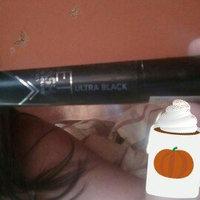 Catrice Jet Lash Speed Volume Ultra Black Mascara uploaded by javiera a.