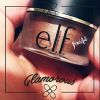 e.l.f. Studio Cream Eyeshadow uploaded by Carolina R.