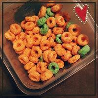 Kellogg's Cereal Apple Jacks uploaded by Alyssa K.