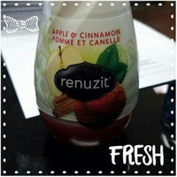Renuzit Fresh Picked Collection Gel Air Freshener Apple & Cinnamon uploaded by Isabella H.