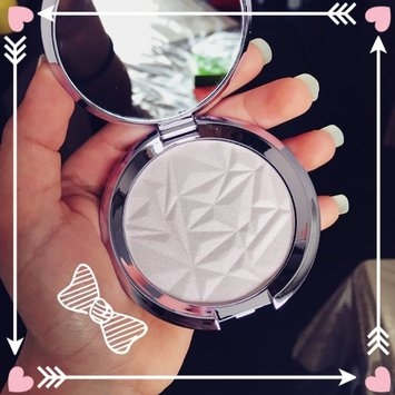 BECCA Shimmering Skin Perfector Pressed Prismatic Amethyst uploaded by Naima N.