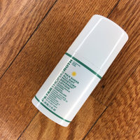 Peter Thomas Roth Max All Day Moisture Defense Cream uploaded by Catherine M.