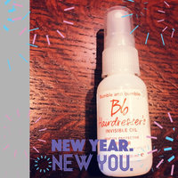 Bumble and bumble Hairdresser's Invisible Oil Primer uploaded by Lisa C.