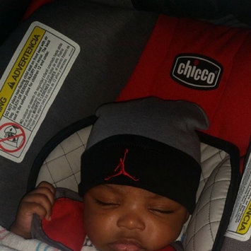 Photo of chicco KeyFit 30 Infant Car Seat uploaded by Pam K.
