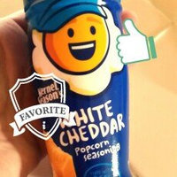 Kernel Season's Seasoning White Cheddar uploaded by Michelle T.