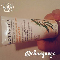 Boots Botanics All Bright Purifying Face Scrub uploaded by Elena S.