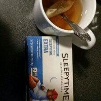 Celestial Seasonings Sleepytime Tea uploaded by Keri B.