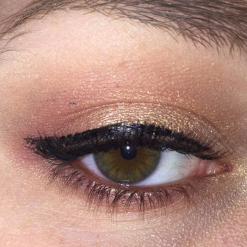 Photo of Pur Minerals Double Ego Dual-Ended Eyeliner uploaded by Kim D.