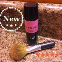 SEPHORA COLLECTION Perfection Mist Airbrush Blush uploaded by Ashley S.