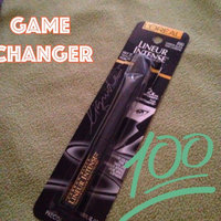 L'Oréal Paris Lineur Intense® Brush Tip Liquid Eyeliner uploaded by Emma s.
