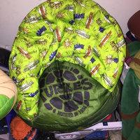 Nickelodeon Teenage Mutant Ninja Turtles Bean Bag Chair uploaded by Trisha L.
