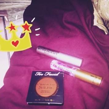 Too Faced Secret Beauty Weapons uploaded by Kimberly V.