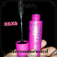 COVERGIRL Full Lash Bloom Mascara by LashBlast uploaded by Natalie L.