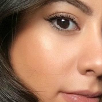 L'Oréal® Paris True Match Lumi Liquid Glow Illuminator W101 Golden Tube uploaded by Kiyoshi L.