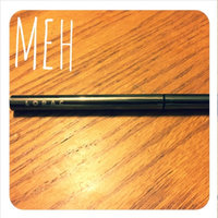 LORAC Front of the Line Pro Liner uploaded by Stephanie W.