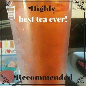 Photo of Lipton®  Iced Tea Bags uploaded by Danica F.