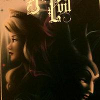 e.l.f. Disney Good vs Evil Let the Drama Begin Beauty Book set uploaded by Angel H.