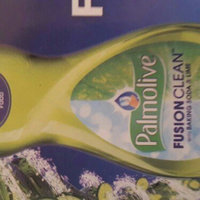 Palmolive® Ultra Fresh Infusions Concentrated Dish Liquid Lime Basil uploaded by Theresa R.