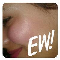 Maybelline Expert Wear Blush uploaded by sharom B.