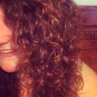 Redken Curvaceous Ringlet uploaded by Alyssa N.