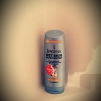 Jergens® Wet Skin Moisturizer 2 fl. oz. Tub uploaded by Pamela S.