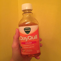 DayQuil™ Cough Suppressant uploaded by Danielle S.