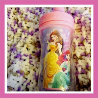 The First Years Disney Princess Insulated Straw Sippy Cup uploaded by Emily S.