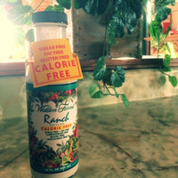 Walden Farms Ranch Dressing Calorie Free uploaded by Danielle D.