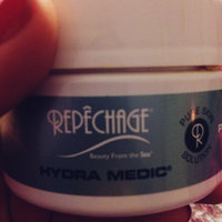 Repechage Hydra Medic Sea Mud Face Mask 4.5 oz uploaded by Emily P.