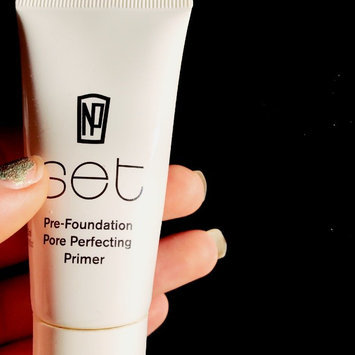 Photo of NP Set Pore Perfecting Pre-Foundation Primer uploaded by Kathrine O.