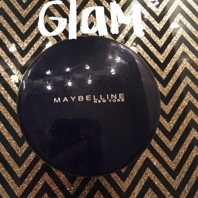 Maybelline Shine Free - Loose Oil Control Loose Powder uploaded by Mazi W.