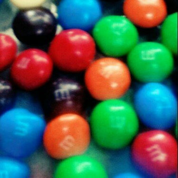 Photo of M&M'S® Brand Peanut Butter Chocolate Candies Holiday Blend uploaded by Elisa H.