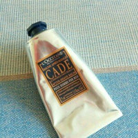 L'Occitane Cade After Shave Balm uploaded by Julia B.
