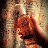 Neutrogena Deep Clean Facial Cleanser uploaded by Mikayla Y.