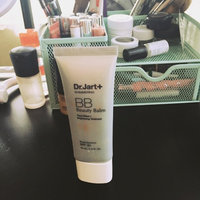Dr. Jart+ Dis-A-Pore Beauty Balm uploaded by Jen C.