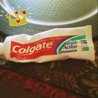 Colgate Toothpaste for Sensitive Teeth, Maximum Strength, Whitening, Fresh Mint 4.6 oz (2 Pack) uploaded by Suzanna R.
