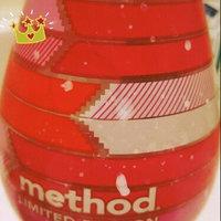 method gel hand wash desert lily uploaded by Jessy R.