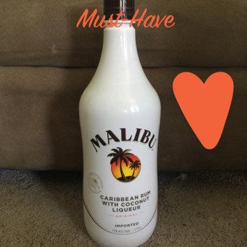 Malibu Original uploaded by Megan T.