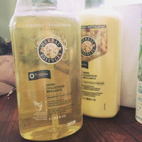 Herbal Essences Shine Collection Shampoo, 33.8 fl oz uploaded by Janet W.