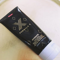 Formula X HYDRATE - Hand Creme with Kpangnan Butter 3.4 oz uploaded by Alyssa N.