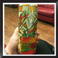 Arizona Mango Half and Half Tea, 23-Ounce (Pack of 24) uploaded by Melissa O.