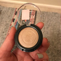 Ulta Shimmer Eyeshadow, Trendsetter uploaded by Katy H.