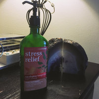 Bath & Body Works Aromatherapy Stress Relief Eucalyptus Tangerine Body Lotion 6.5 Oz. uploaded by Kalyn B.