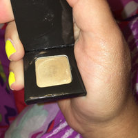 jouer Highlighter uploaded by Sarah N.