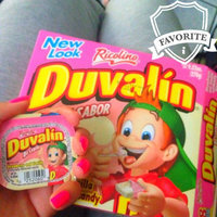 Dollaritem Wholesale Duvalin 18Ct Straw/Vanilla *1Y -Sold by 1 Case of 24 Pieces uploaded by Giovanna F.
