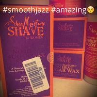 SheaMoisture Waxing Kit uploaded by Chenise K.