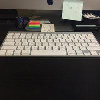 Apple Wireless Keyboard uploaded by Jessenia L.
