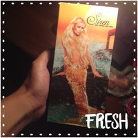 Paris Hilton Siren Women's Eau de Parfum Spray uploaded by Michelle S.