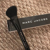 MARC JACOBS Angled Blush Brush No.10 uploaded by Kate T.