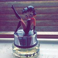 Betty Boop Party Eau de Parfum Spray For Women, 2.55 fl oz uploaded by Simbiat M.